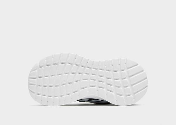 adidas Tensaur Run Baby