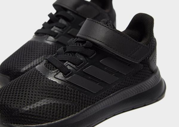 Koop Black adidas Runfalcon Baby's | JD Sports