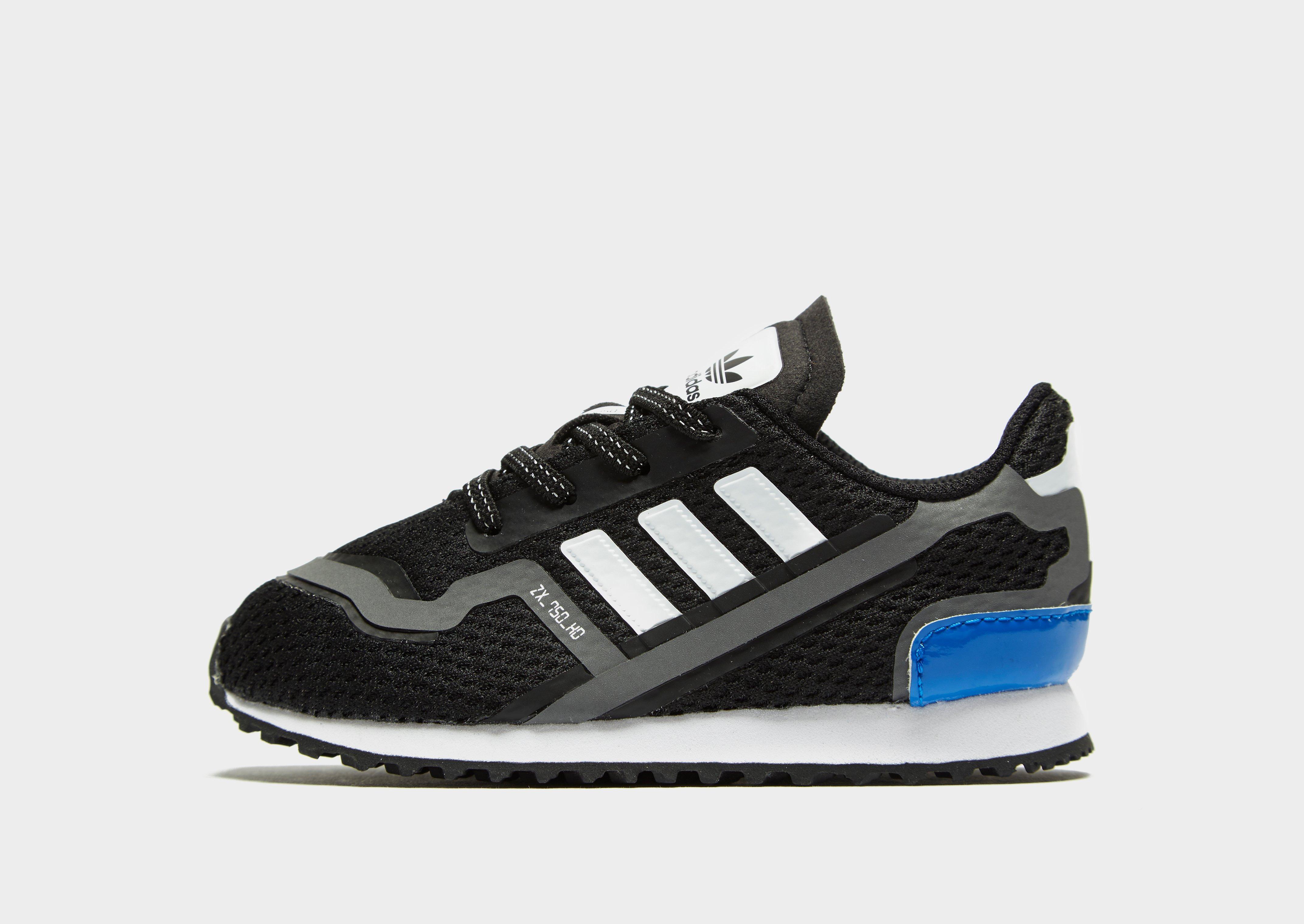 adidas bebe scarpe