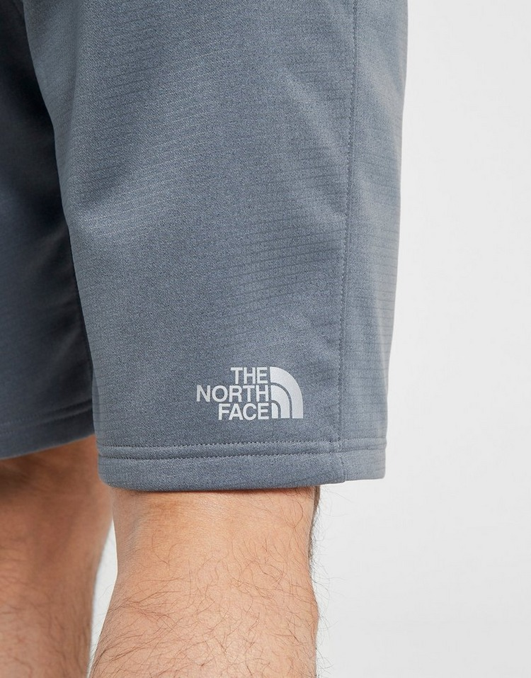 The North Face Train N Logo Shorts