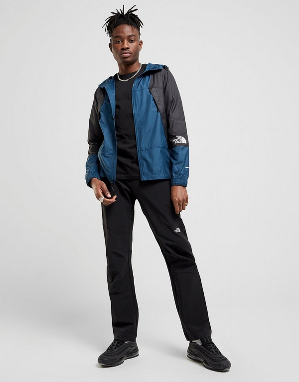 The North Face Casaco Mountain Lite | JD Sports