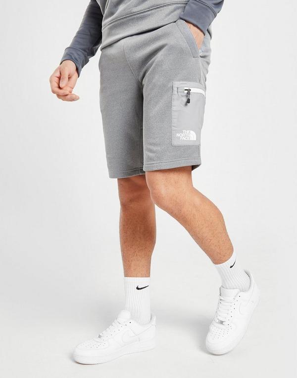 The North Face Mittlelegi Shorts