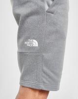 The North Face Mittlelegi Shorts Herre