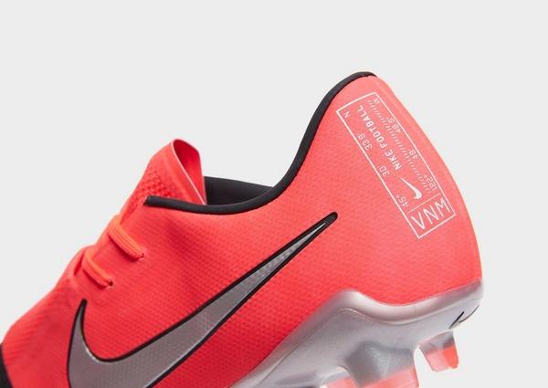 Nike Future Lab Phantom Venom Pro FG