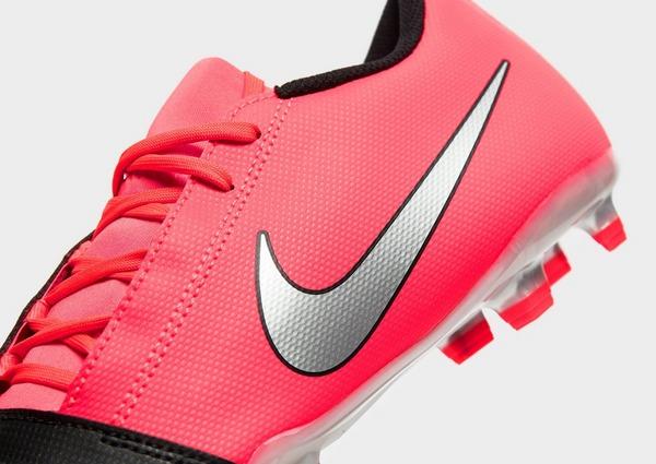 Nike Chaussures de football Future Lab Phantom Venom Club FG