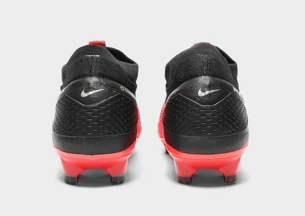 Koop Rood Nike Future Lab Phantom Vision Elite FG Heren   JD