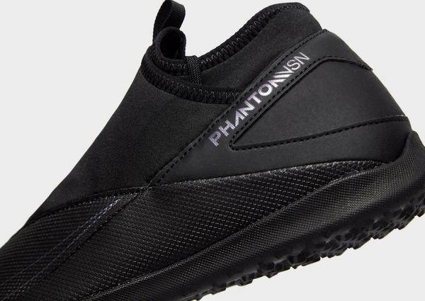 Nike Kinetic Black Phantom Vision Academy TF