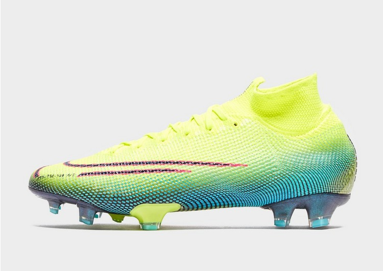 Nike Mercurial Dream Speed Superfly Elite FG