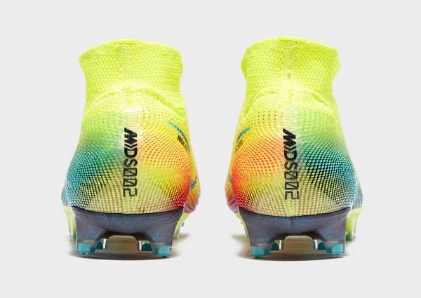 Nike Mercurial Dream Speed Superfly Elite FG