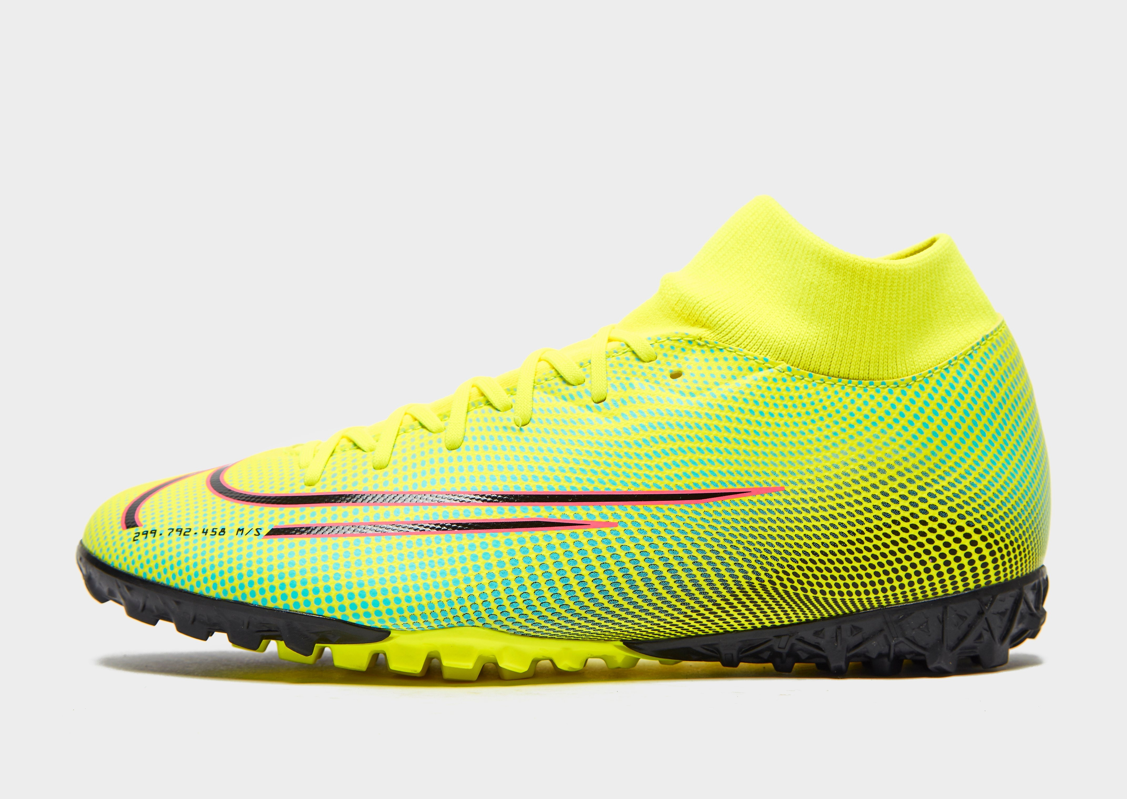Nike Mercurial Dream Speed Superfly Academy TF | JD Sports