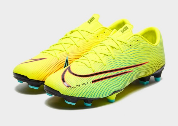 Nike Mercurial Dream Speed Vapor Academy FG