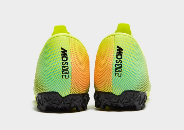 Buy Yellow Nike Mercurial Dream Speed Vapor Academy TF | JD