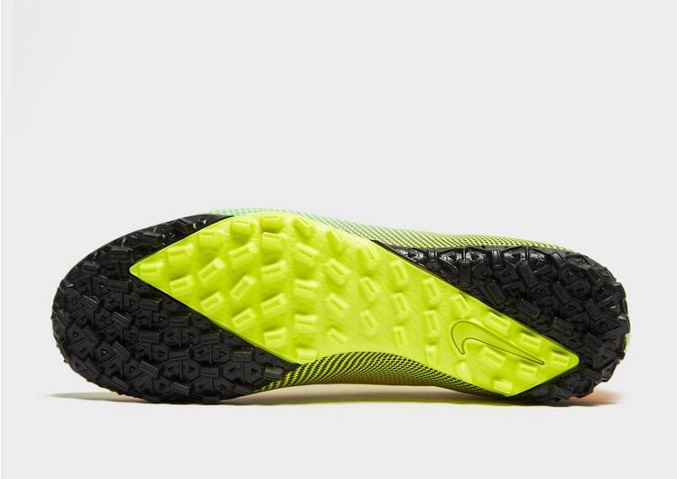Nike Mercurial Dream Speed Vapor Academy TF
