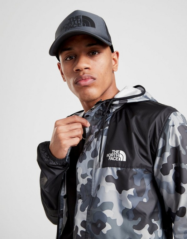 The North Face Casaco 1985 Mountain | JD Sports