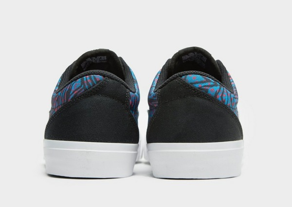 Acherter Noir Nike SB Charge Premium Homme | JD Sports