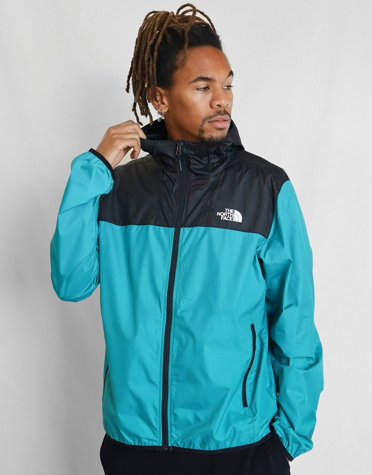 The North Face Cyclone Jacket Men's