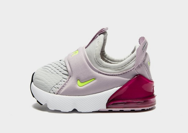 air max 270 fille enfant