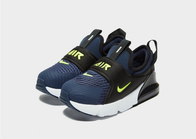 Nike Air Max 270 Extreme Infant   JD Sports