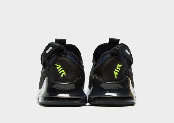 Nike Air Max 270 Extreme Bébé   JD Sports
