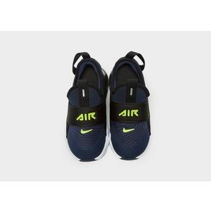 Sapatilhas Nike Air Max 270 Extreme para bebé