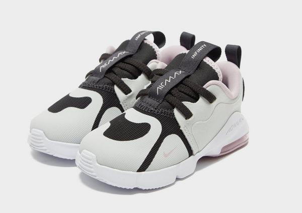 Nike Air Max Infinity Infant | JD Sports