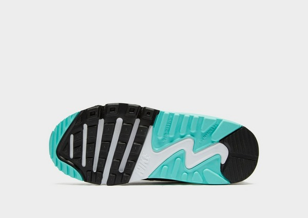 Nike Air Max 90 Leather Bebè | JD Sports