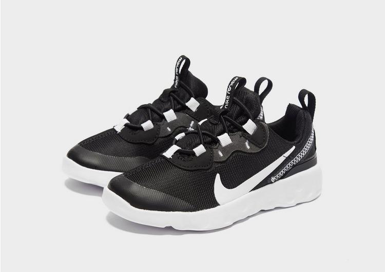 Nike Renew Element 55 Infant