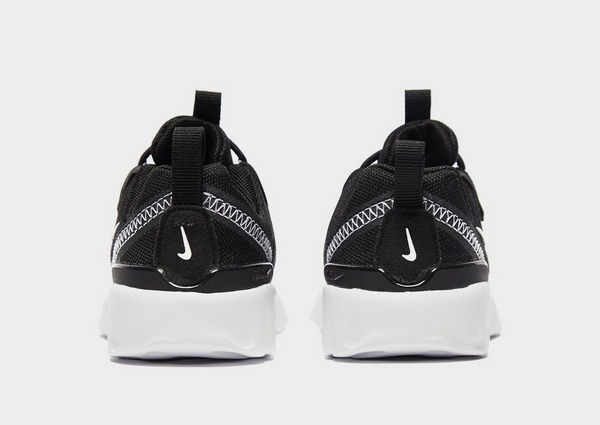 Nike Renew Element 55 Infant