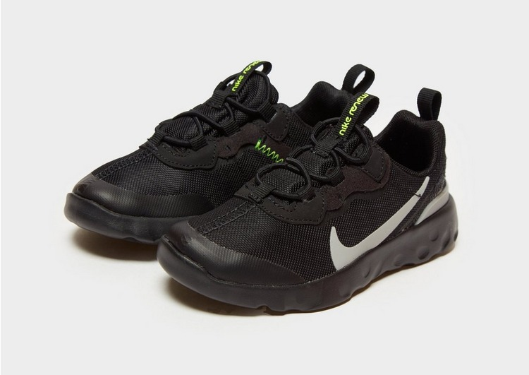 Nike Renew Element 55 Enfant