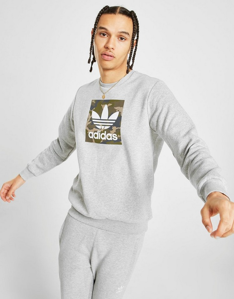 adidas qqr hoodie