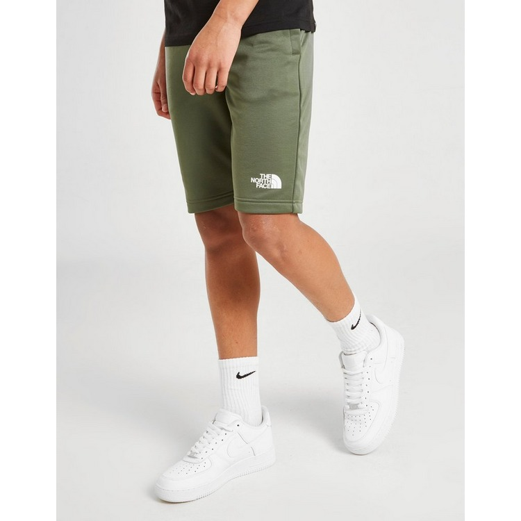 The North Face Surgent Shorts Junior