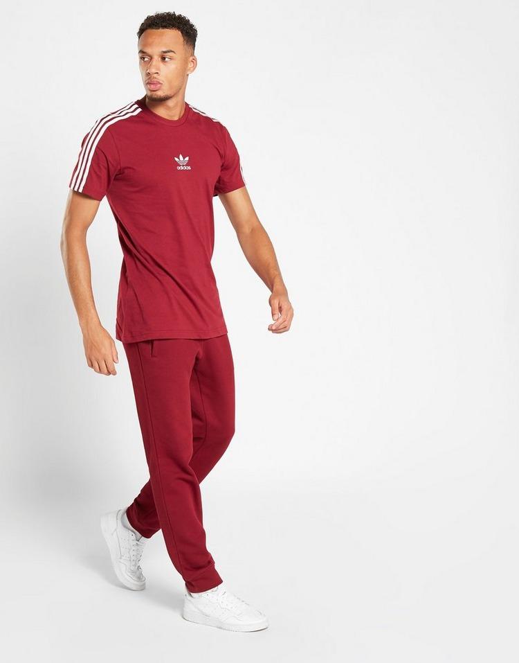 adidas Originals Sportivo X T-Shirt