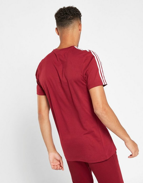 adidas Originals Sportivo X QQR T-Shirt