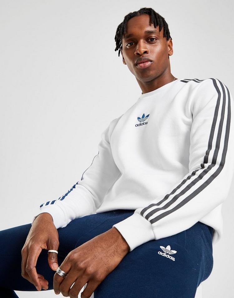 adidas Originals sudadera Sportivo X QQR