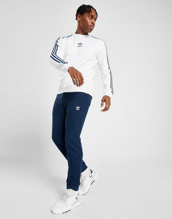 adidas Originals Sweat-shirt Sportivo X QQR Crew Homme