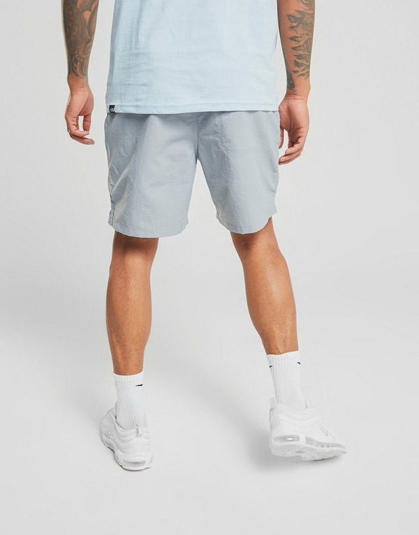 The North Face Adventure Shorts