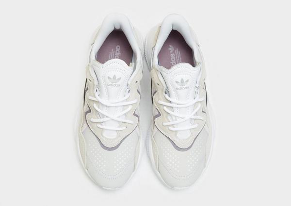 adidas Originals Ozweego Dam