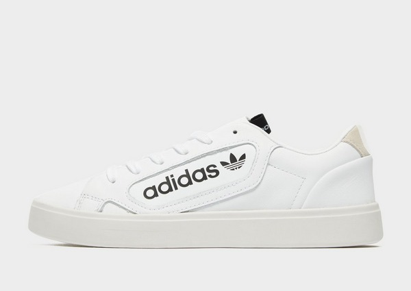adidas Originals Sleek para Mulher | JD Sports