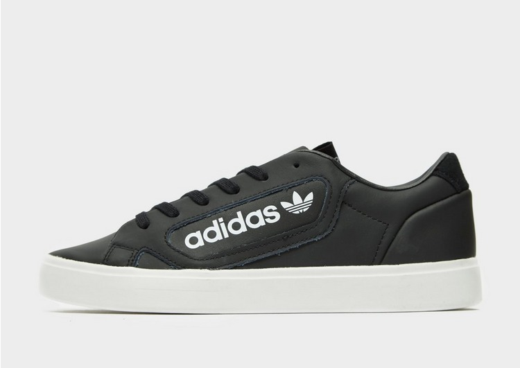 adidas Originals  Sleek Dames