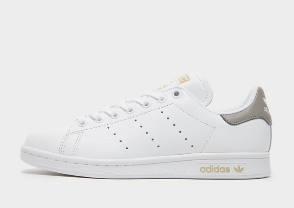 Acherter Blanc adidas Originals Baskets Stan Smith Femme ...