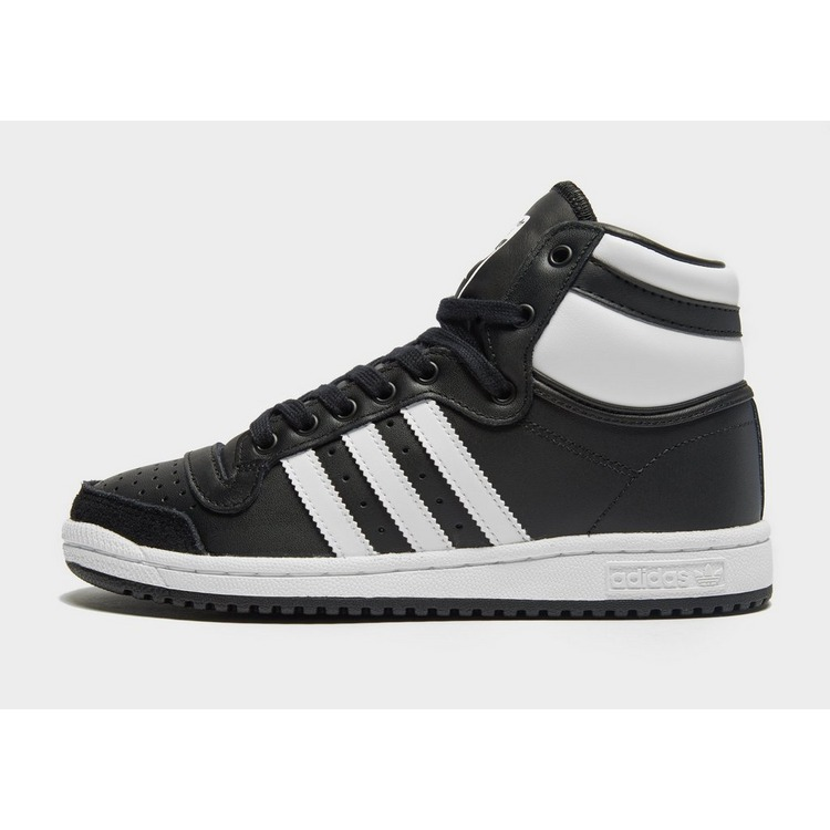adidas Originals Top Ten Hi Women's