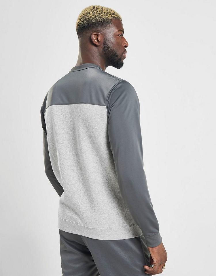 Nike Hybrid Crew Sweater Heren