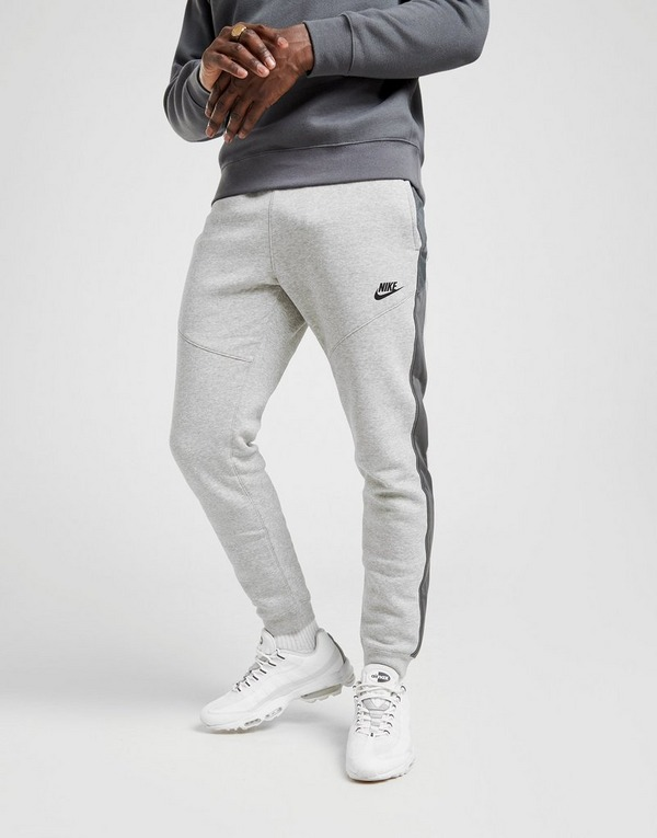 Nike Hybrid Joggingbroek Heren