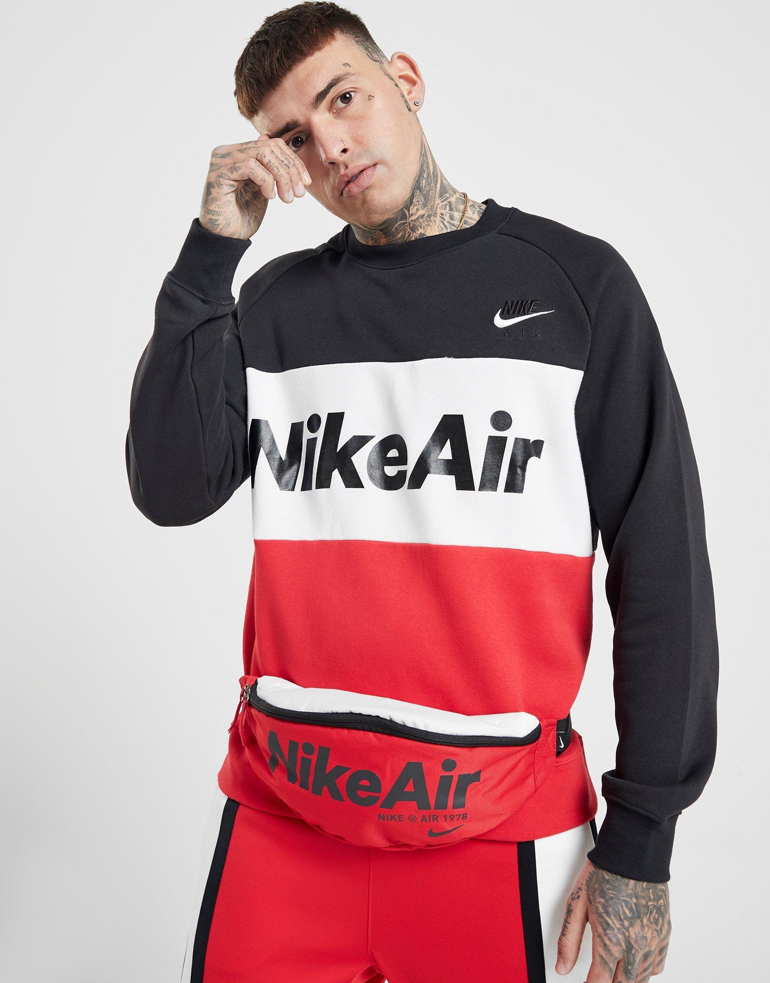 Nike Air Sweatshirt Herren | JD Sports