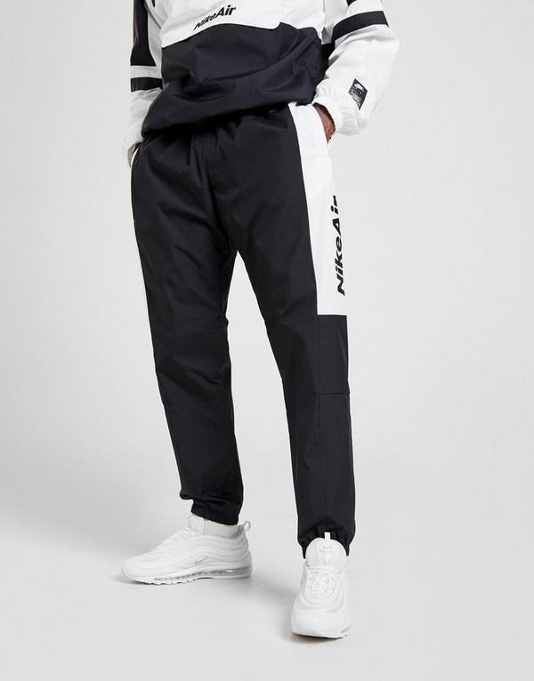nike air homme pantalon