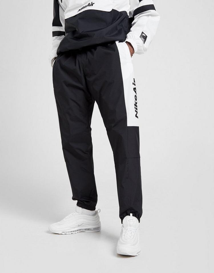 Nike Air Trainingshose Herren | JD Sports