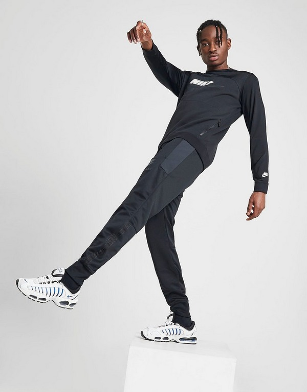 Nike Pantalon de Survêtement Air Max Homme