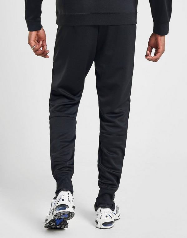 Acheter Black Nike Pantalon de Survêtement Air Max Homme