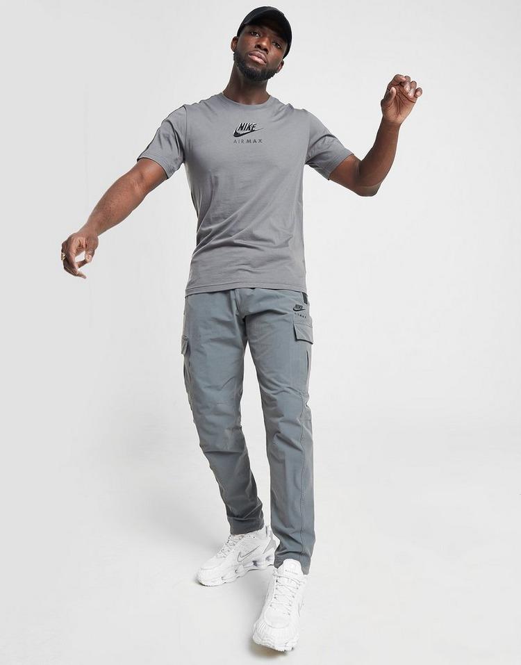 Nike Max Cargo Pants | JD Sports