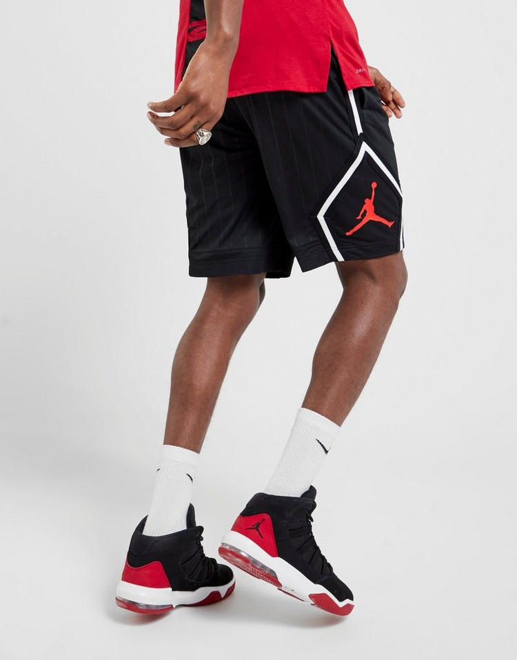 Jordan Diamond Shorts